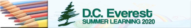 DCE Summer School